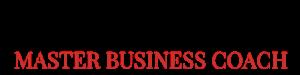 Toni Lyn Davis Logo